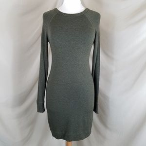 Lou & Grey Sweater Dress